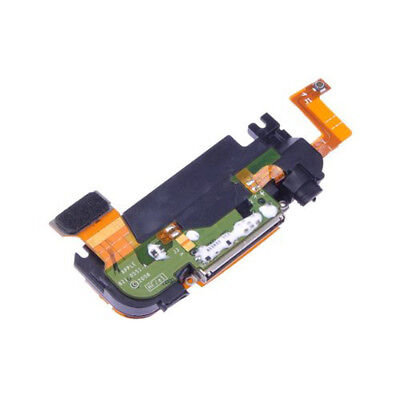 For iPhone 3GS 3G Dock Charge Charing Port Connector flex cable Assembly ()