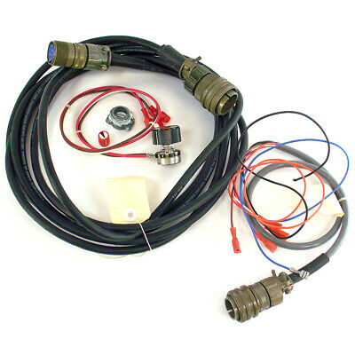 Thermal Arc Hobart Mig Welder Remote Control Cable Kit