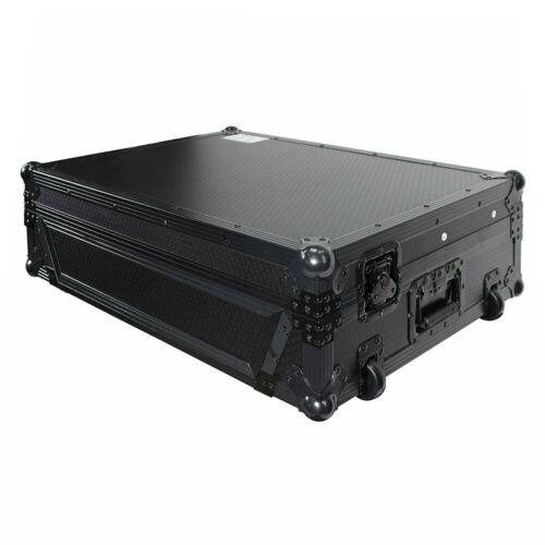 ProX XS-XDJXZ WBL Black Flight Road Hard Case for Pioneer XDJ-XZ DJ Controller