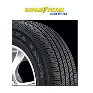 235/45R18 NEW Goodyear Eagle LS-2 $608 / all tax in