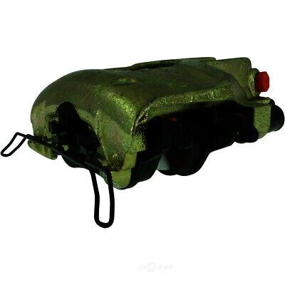 Disc Brake Caliper Front Left Centric 141.50226 Reman fits 07-11 Kia Rondo