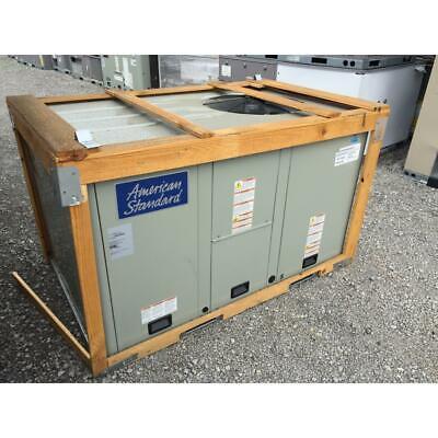 HVAC Units - Trane 3 Ton - 2 - Industrial Equipment