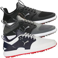 New 2020 Puma IGNITE PWRADAPT CAGED Golf Shoes - Choose Your Color, Size + Width