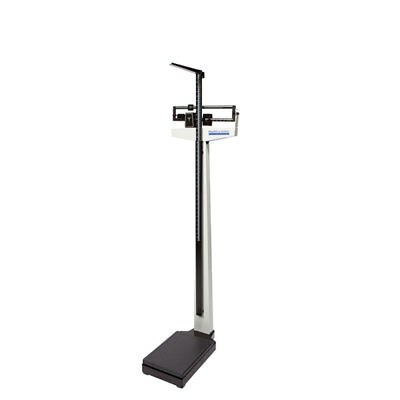 HealthOMeter 402KL Physician Balance Beam Scale