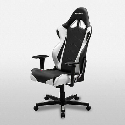 Dxracer Office Chairs Ohre0nw Gaming Chair Fnatic Racing Seats Computer Chair