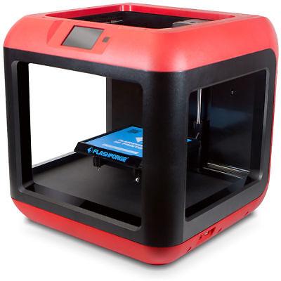 3d Printer Website Businessaffiliateguaranteed Profitsfor The Usa Market