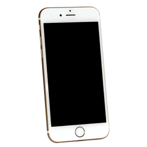 iPhone 6s Plus repairs! We come to you! Mount Gravatt Brisbane South East Preview