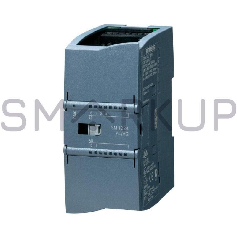 New In Box SIEMENS 6ES7234-4HE32-0XB0 6ES7 234-4HE32-0XB0 Analog Module