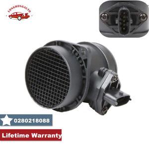 Mass Air Flow Sensor Meter MAF For Volvo S60 V70 V50 S40 XC90 XC70 02-07 8627296