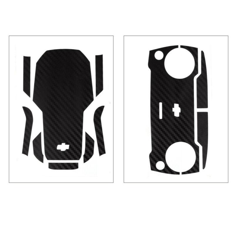Waterproof PVC Stickers Decal Skin Cover Protector For DJI MAVIC - $17.88