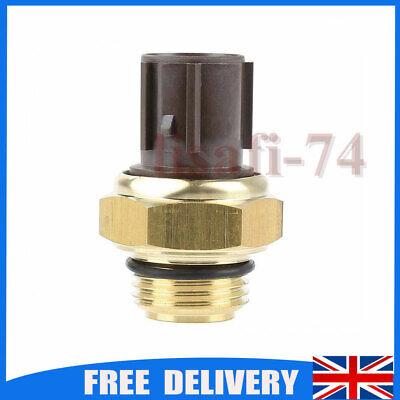37760-P00-003 For Honda Rover Radiator Coolant Fan Sensor Temperature Switch UK