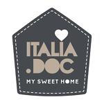 Italiadoc tutto per la casa