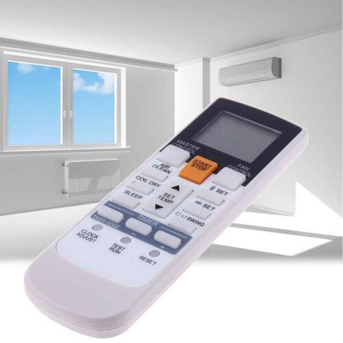 Air Conditioner Remote Control for Fujitsu AR-RY12 AR-RY13 A
