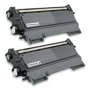 Скачать драйвера для принтера DCP 7010r
