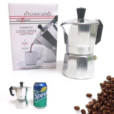 coffee maker cafetera espresso latte