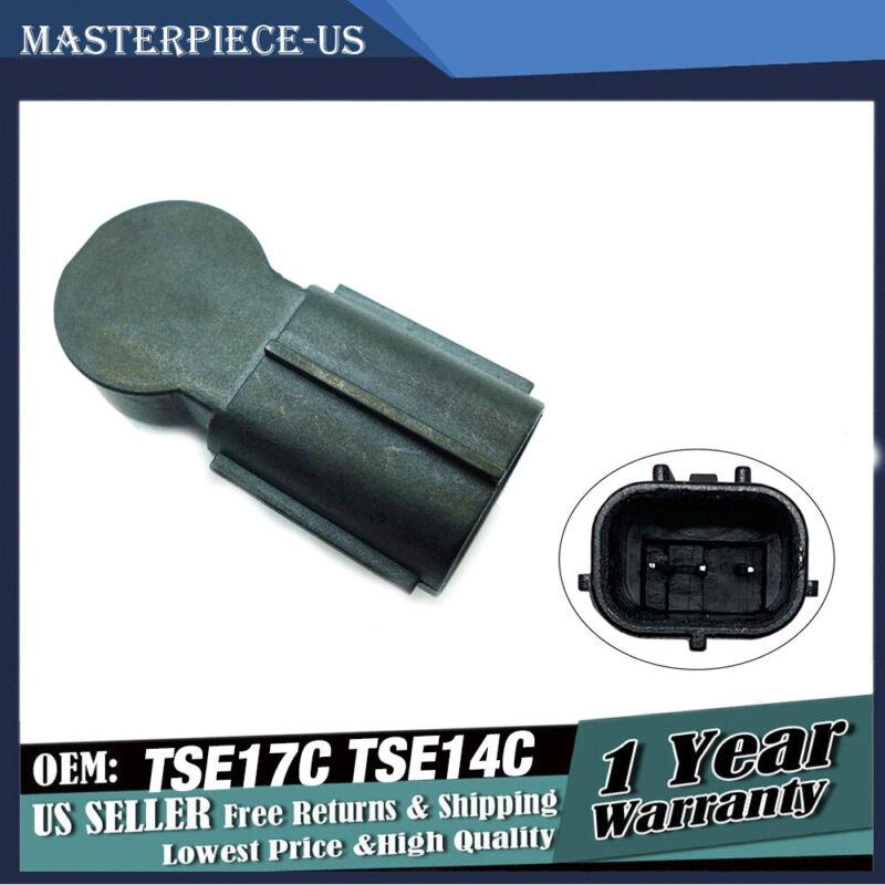 Aparoli SJA 65798/QP DIN 931/Hexagonal Screws with Shaft Pure Copper 12x320/Pack of 25/Quality: Premium 8.8/