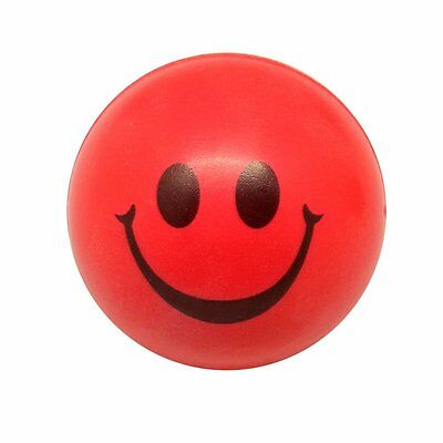 ace Bouncy Ball SH Q0F1 C2C0 (Red Bouncy Ball)
