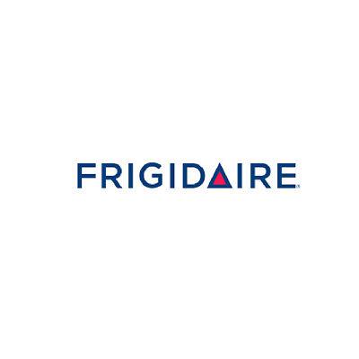 Frigidaire 154369601 Dishwasher Drain Hose Genuine OEM part
