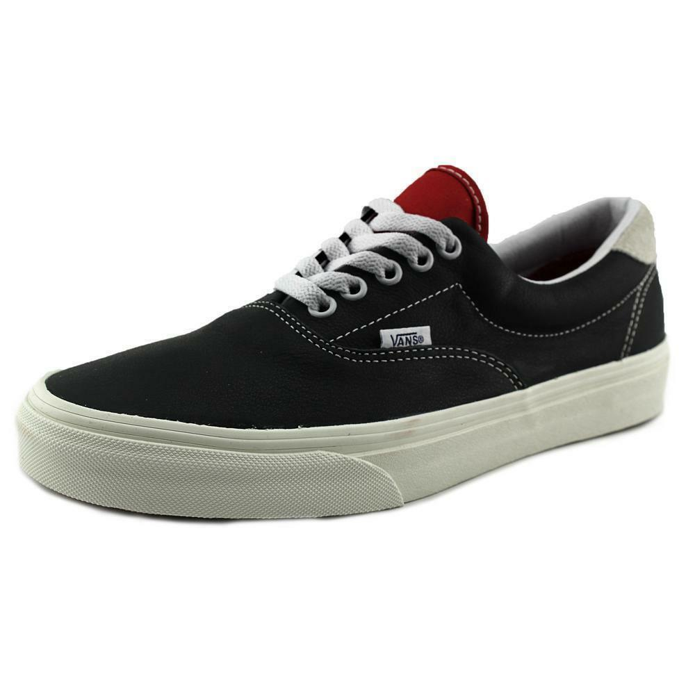 VANS Skateboarding Sneakers for Men for Sale | Authenticity ...