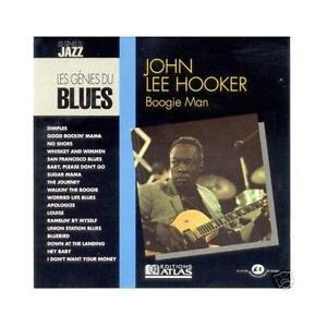 John-Lee-Hooker-Boogie-Man-CD