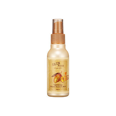 SKINFOOD [Skin Food] Apple Mango Volume Essence Mist 100ml