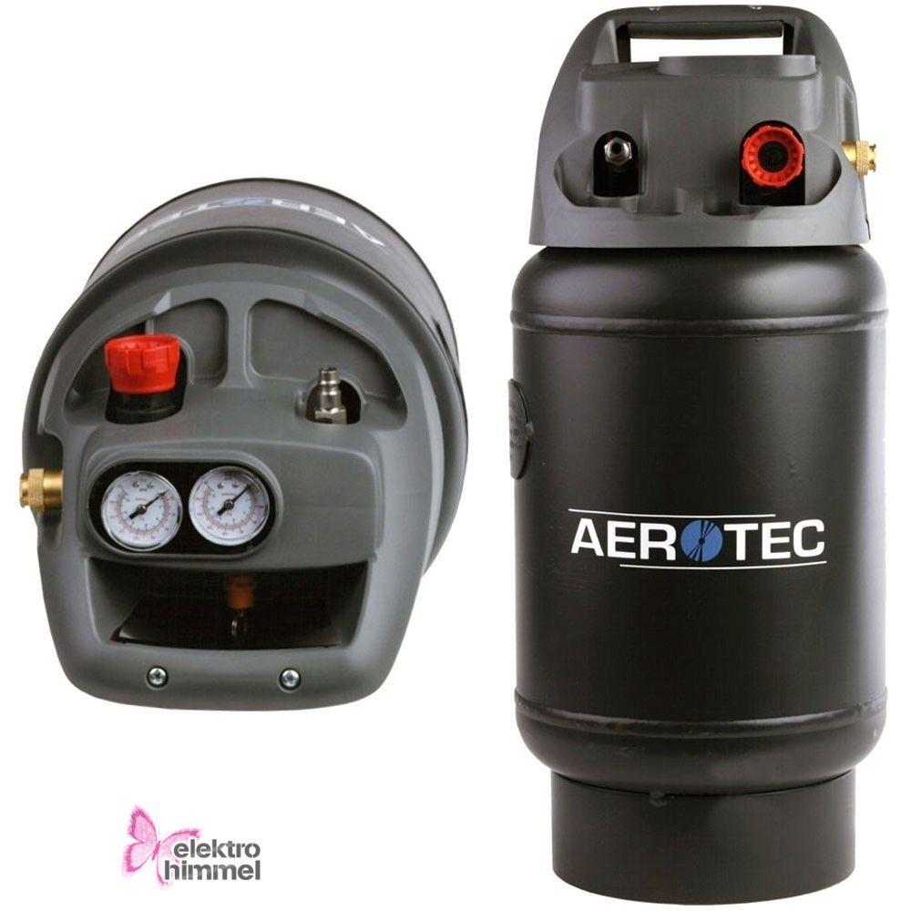 Druckluft Tank Druckluftbehälter Luftkessel Kompressor Kessel Behälter 14 Liter