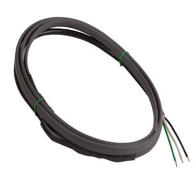 Diversitech Hc-02-2 Self Regulating Heating Cable 6.56 Ft