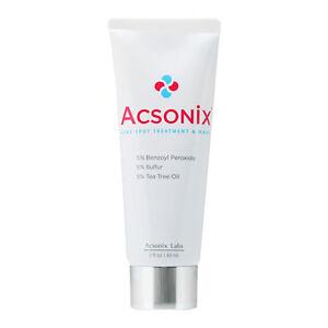 Acsonix-Acne-Spot-Treatment-Acne-Mask-Best-Acne-Products