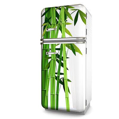 Kühlschrankaufkleber Küche Möbel küchenmöbel Kühlschrank Folie Klebefolie FOLIEN Kühlschrank-magnete Küche