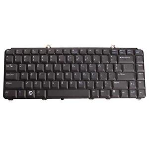 New-Keyboard-for-Dell-Inspiron-1540-1545-Series-Black-US-Layout