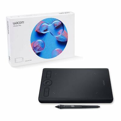 Usado, Wacom Intuos Pro Small Pen & Touch Graphic Tablet PTH460K0A **BRAND NEW** segunda mano  Embacar hacia Mexico