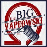 thedudevape - The Big Vapeowski