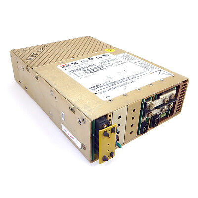 Astec Power Supply Mp8-3q-1q-30 Mvp Series 1000w 100-240v 13a 5060400hz
