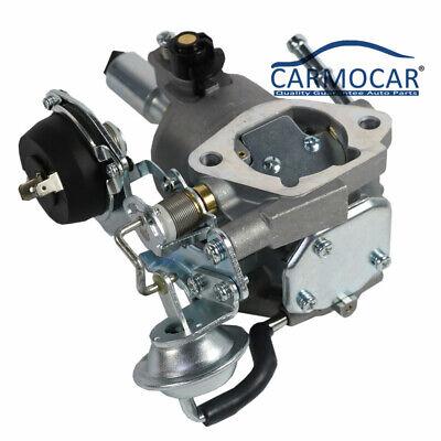 541-0765 141-0983 For Marquis Hgj Series Onan Rv Generator Carburetor Carb