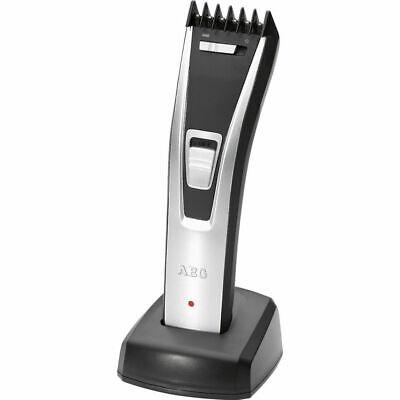 AEG Profi Haar- und Bartschneidemaschine HSM/R 5614 Rasierer Haarschneider NEU