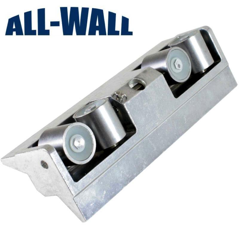 TapeTech Drywall Inside Corner Roller Head for Bedding Tape 15TTE **NEW**