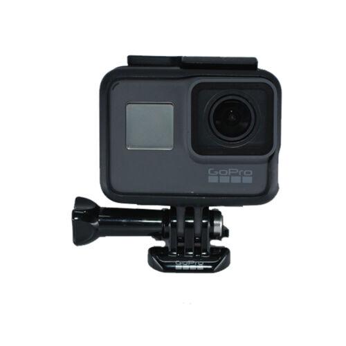 GoPro HERO5 4K Action Camera Black - TOP VALUE GRAB DEAL!
