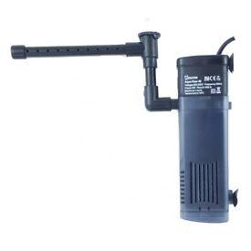 Aqua Internal 50 filter - brand new