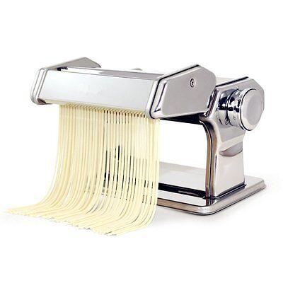 Паста Makers HuiJia Wellness 150 Pasta