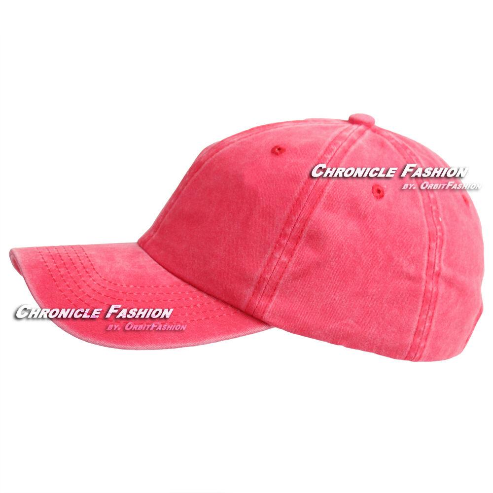 Skull Thorn Cowboy Hat Dad Hats Ball Denim Caps for Mens Womens
