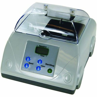 Digimix Dual Speed Amalgamator By Vector Rd - Usa Fda