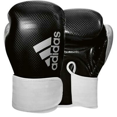 Boxing Gloves - Adidas Boxing Gloves