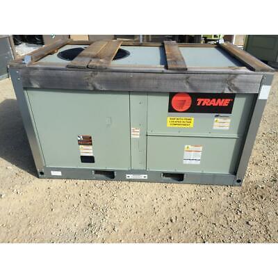 HVAC - Trane Hvac - 2 - Industrial Equipment