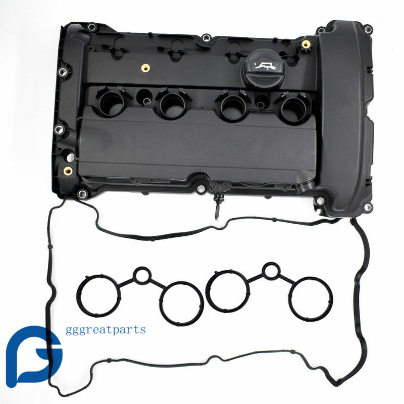 Mini Cooper S R56 R57 2006-2011 OEM Valve Cover Gasket Engine Replacement Part