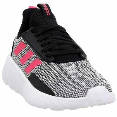 adidas Questar Drive Sneakers Casual   Sneakers Black Girls - Size 6 M