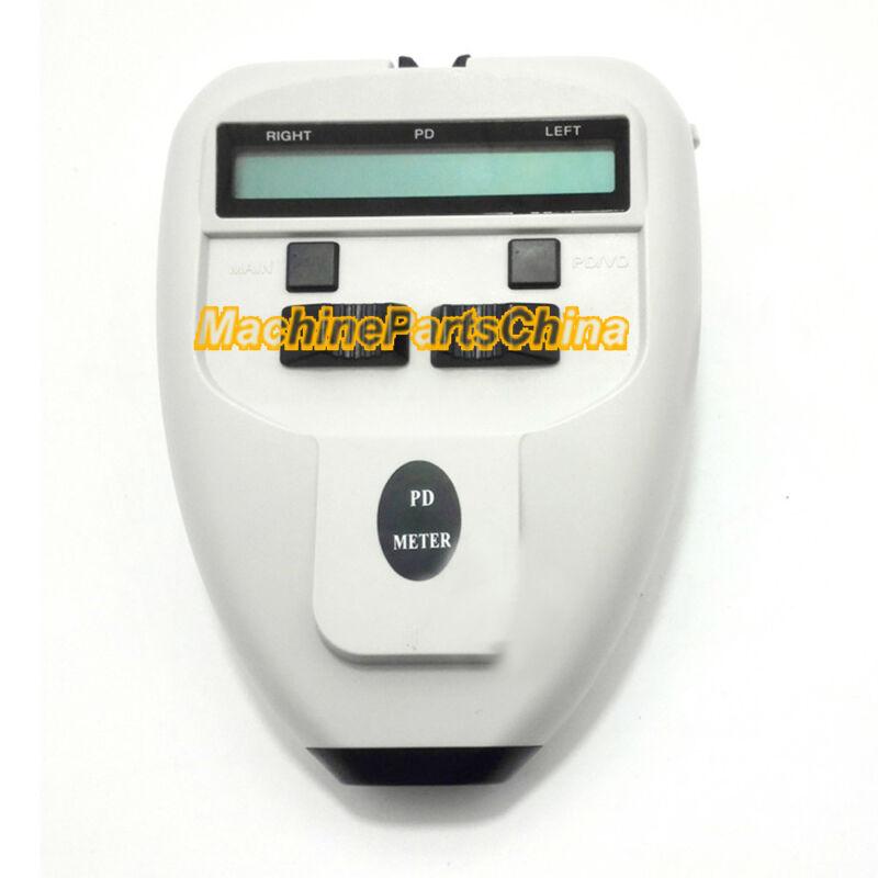 Digital Pupillometer Pupillary Distance Meter PD Meter Centrometer CP-32BT