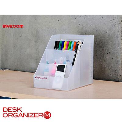 Desk Organizer M My Room Easy Light Desk Mini Desk Organizer 42105