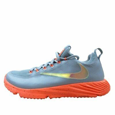 Footwear Turf Shoe