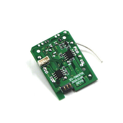 Receiver Plate Board Accessories For SG106 Drone Quadcopter FPV RC Helicopter