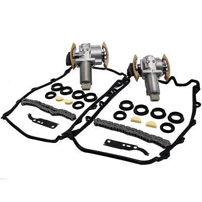 Air Suspension Pump Compressor for Audi Porsche Cayenne VW